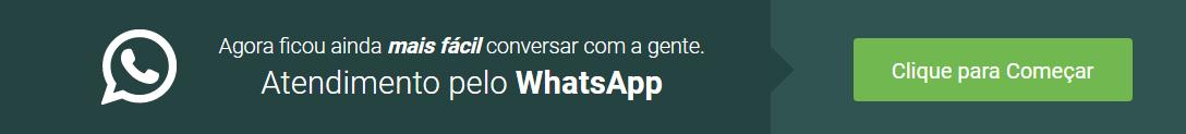 botao-orcamento-pelo-whatsapp